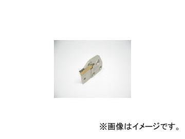 イスカル/ISCAR W DG突/ホルダ DGAD3N(6213944)
