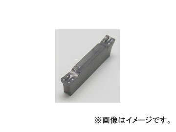 イスカル/ISCAR A DG突/チップ COAT DGN3002Z IC908(3385086) 入数:10個