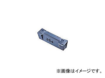 イスカル/ISCAR A DG突/チップ 超硬 DGR3100JS15D IC20(6214649) 入数:10個
