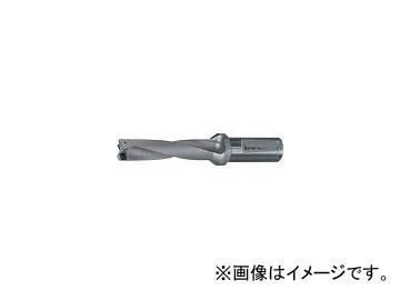 一流の品質 イスカル/ISCAR DRドリル用ホルダー DR20006025063DN(6205470), 松代町 f1107238