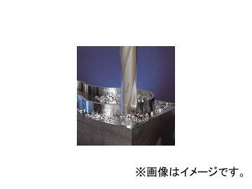 イスカル/ISCAR DRドリル用ホルダー DR14005620054DN(6205127)