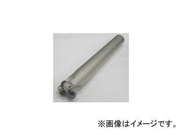 イスカル/ISCAR X その他ミーリング/カッター ERWD020A032A3C2512(3386015)