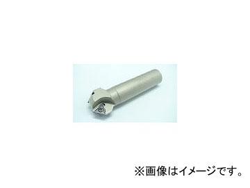 イスカル/ISCAR 面取カッター E30D16C25(1629344)