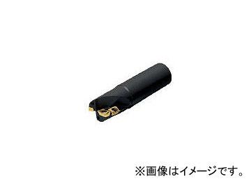 イスカル/ISCAR X ヘリミル/カッタ E90ACD3838C32...J(6220835)