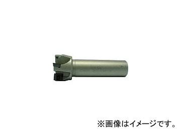 イスカル/ISCAR X ミーリングカッター E90SDD50C3212(1628615)