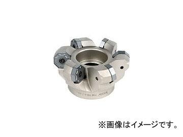 イスカル/ISCAR X その他ミーリング/カッター F45NMD0800625.40R08(6273246)