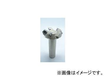 送料無料 イスカル 売れ筋 アウトレットセール 特集 ISCAR X F45STD80 1629638 ミーリングカッター