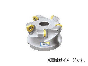 イスカル/ISCAR X その他ミーリング/カッター FFFWD8031.7509C(6231845)