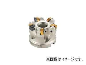 イスカル/ISCAR X その他ミーリング/カッター FFFWXD1000731.75008(3623351)