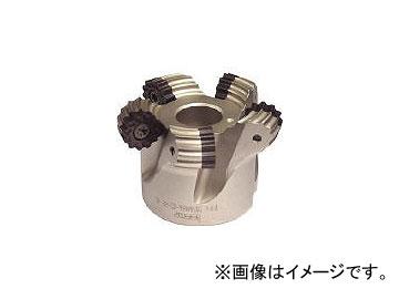 イスカル/ISCAR X その他ミーリング/カッタ FRWD050A066052216(6274552)