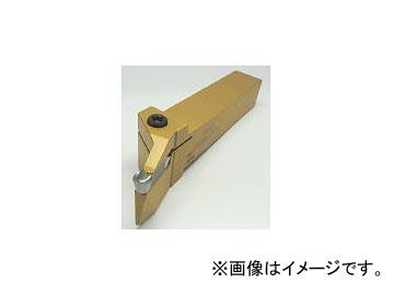 イスカル/ISCAR W CG多/ホルダ GHDKR258(6241034)