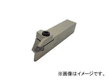 イスカル/ISCAR W CG多/ホルダ GHGR32632(6241581)