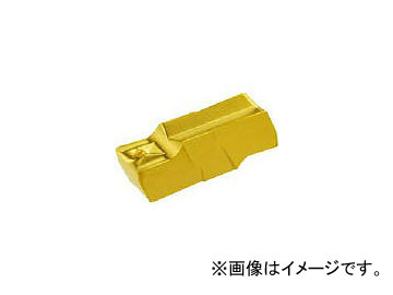 イスカル/ISCAR A チップ 超硬 GIPI3.000.40 IC20(1538284) 入数:10個