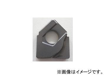 イスカル/ISCAR C その他ミーリング/チップ COAT HCDD205090QF IC908(3386554) 入数:10個