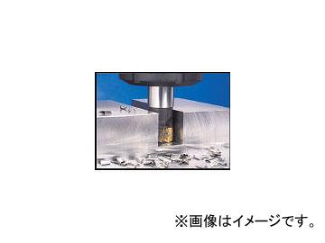 イスカル/ISCAR X ヘリ2000ホルダー HM90E90AD162C15B(2033763)