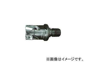 イスカル/ISCAR X ヘリ2000ホルダー HM90F90AD125738.1(2247488)