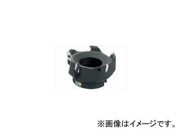 イスカル/ISCAR X ヘリ2000/カッタ HM90FALD802716(6250751)