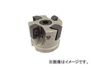 イスカル/ISCAR へリドゥ/カッターX H490F90AXD063625.417(3054861)