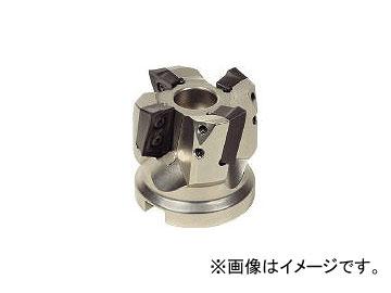 イスカル/ISCAR X ヘリ2000/カッタ HPF90ATD5042222(6274943)