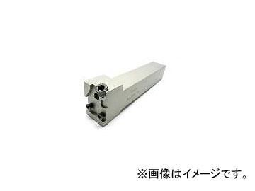 イスカル/ISCAR W CG多/ホルダ MAHPR25(6251919)