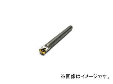 イスカル/ISCAR X ピコカット/ホルダ MGSIR0606W(6252044)