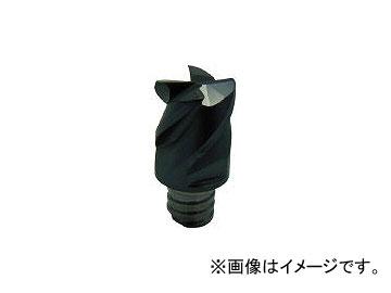 イスカル/ISCAR C マルチマスター交換用ヘッド6枚刃 COAT MMEC100B07R0006T06 IC908(2321351) 入数:2個