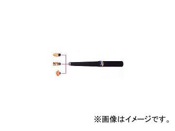 イスカル/ISCAR マルチマスター用ホルダー MMGRT100T06(2243644)