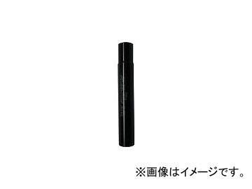 イスカル/ISCAR マルチマスター用ホルダー MMSAL065W16T06(2243539)