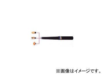 イスカル/ISCAR マルチマスター用ホルダー MMSDL150C16T06C(2243474)