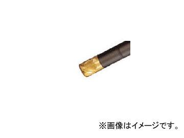 イスカル/ISCAR X その他ミーリング/カッタ MMSAL130C16T10C(6274684)