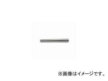 【限定製作】 イスカル/ISCAR マルチマスター/ホルダー MMSDL130C16T08WH(3746763):オートパーツエージェンシー2号店-DIY・工具