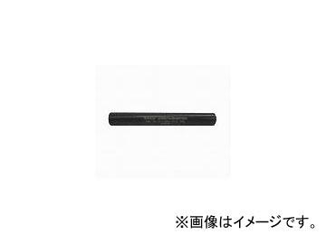 イスカル/ISCAR X その他ミーリング/カッタ MMTSAL080C10T06(3388085)