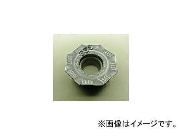 イスカル/ISCAR C チップ COAT OEMT060405AER76 IC928(1710974) 入数:10個