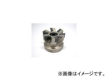イスカル/ISCAR X その他ミーリング/カッター PLXD522212(3388417)