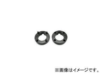 イスカル/ISCAR X 部品 R1.2555(6254926)