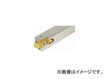 イスカル/ISCAR X SC多機能/ホルダ SCHL106B(6261540)