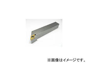 イスカル/ISCAR X 旋削/ホルダ SDJCR2020K11(6261876)