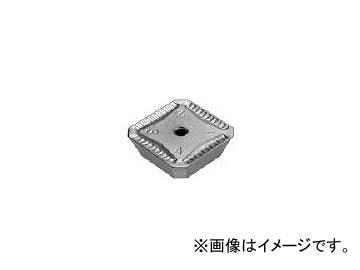 イスカル/ISCAR D ISOミーリング/チップ COAT SEKR1504AFTN76 IC328(6262171) 入数:10個
