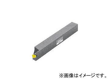 イスカル/ISCAR ホルダー SGAFR121.6(1452967)