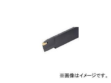 イスカル/ISCAR W SG端溝/ホルダ SGFFH80L5(6263119)