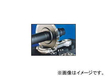 イスカル/ISCAR スロッター SGSF63310K(3388816)