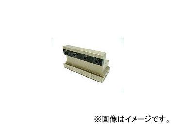 人気商品 SG突/ホルダ SGTBK329(6264034):オートパーツエージェンシー2号店 W イスカル/ISCAR-DIY・工具