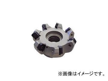 イスカル/ISCAR へリドゥ/カッターX S845F45SXD1601050.80R16(3054977)