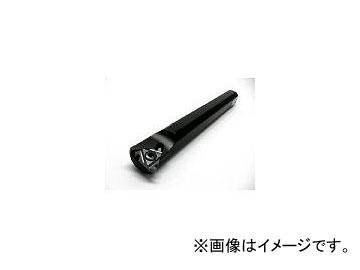 イスカル/ISCAR X ねじ切り/ホルダ SIR0032S22(6260632)
