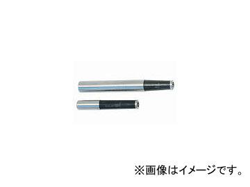 イスカル/ISCAR X その他ミーリング/カッタ SM16L95C32(6264689)