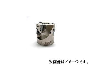 イスカル/ISCAR X ミーリングカッター SMD5025M(1629751)