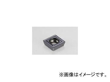 イスカル/ISCAR C DRドリル用チップ COAT SOMT09T306DT IC908(2243288) 入数:10個