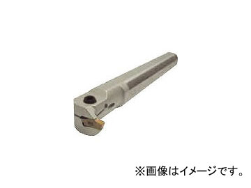 イスカル/ISCAR ホルダー TGIL16C3(6270450)