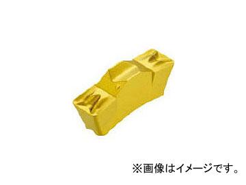 イスカル/ISCAR A チップ COAT TGMF302 IC908(2031388) 入数:10個