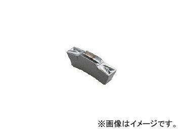 イスカル/ISCAR A TG多/チップ COAT TGMF304 IC428(6270743) 入数:10個